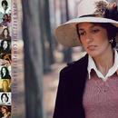 The Complete A&M Recordings/Joan Baez