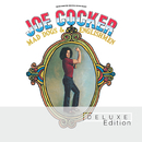 Mad Dogs & Englishmen (Deluxe Edition)/Joe Cocker