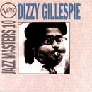 Verve Jazz Masters 10: Dizzy Gillespie/Dizzy Gillespie