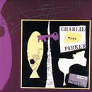 Charlie Parker/Charlie Parker