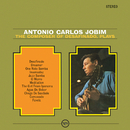 The Composer Of Desafinado, Plays/Antonio Carlos Jobim