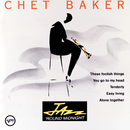 Jazz 'Round Midnight/Chet Baker