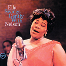 Ella Swings Gently With Nelson/Ella Fitzgerald