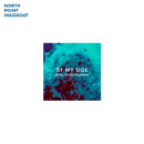 By My Side (feat. Emily Harrison)/North Point InsideOut