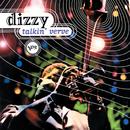 Talkin' Verve/Dizzy Gillespie
