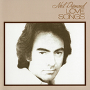 Love Songs/Neil Diamond