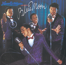 Under The Blue Moon (Reissue)/New Edition