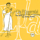 The Best Of The Song Books/Ella Fitzgerald