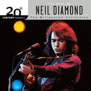 20th Century Masters: The Millennium Collection: Best of Neil Diamond/Neil Diamond