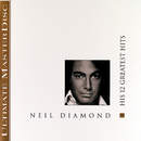 His 12 Greatest Hits/Neil Diamond