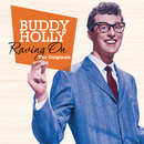Raving On: The Originals/Buddy Holly
