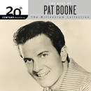 20th Century Masters: The Millennium Collection: Best Of Pat Boone/Pat Boone
