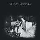 The Velvet Underground (45th Anniversary)/The Velvet Underground