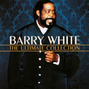 The Ultimate Collection/Barry White