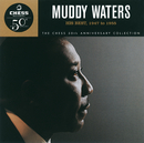 His Best 1947 To 1956 - The Chess 50th Anniversary Collection (Reissue)/Muddy Waters