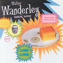 Talkin' Verve: Walter Wanderley/Walter Wanderley