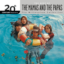 20th Century Masters: The Best Of The Mamas & The Papas - The Millennium Collection/The Mamas & The Papas