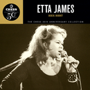 Her Best - The Chess 50th Anniversary Collection/Etta James