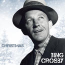 Christmas/Bing Crosby