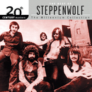 20th Century Masters : The Millennium Collection: Best of Steppenwolf/Steppenwolf