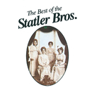 The Best Of The Statler Brothers (Reissue)/The Statler Brothers