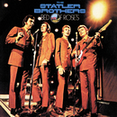 Bed Of Roses/The Statler Brothers