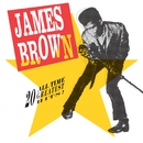 20 All-Time Greatest Hits!/James Brown