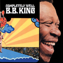 Completely Well/B.B. King