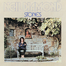 Stones/Neil Diamond
