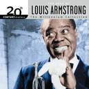 20th Century Masters: The Best Of Louis Armstrong - The Millennium Collection/LOUIS ARMSTRONG