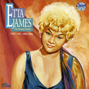 The Sweetest Peaches (Part One (1940-1966))/Etta James