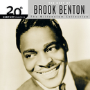 20th Century Masters: The Millennium Collection: Best Of Brook Benton (Reissue)/Brook Benton