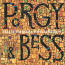 Porgy And Bess/Louis Armstrong, Ella Fitzgerald
