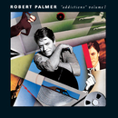 Addictions Volume 1/Robert Palmer