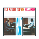 Very Tall/Oscar Peterson, Milt Jackson