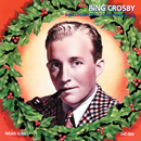 Bing Crosby Sings Christmas Songs/Bing Crosby
