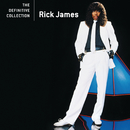The Definitive Collection/Rick James