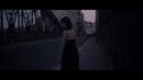 Satie: Gnossiennes, 1. Lent/Alice Sara Ott