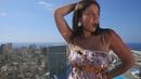 Je Veux Danser/Lea Makhoul