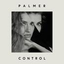 Control/Palmer