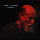 Icons At The Fair/John Scofield