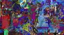 ATARAX (Lyric Video)/XOV