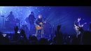 No Outsiders (Live)/Rend Collective