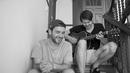 Alles Klar (Acoustic Session)/Chefket