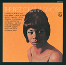 The Best Of Nina Simone/Nina Simone