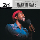 20th Century Masters: The Millennium Collection: The Best Of Marvin Gaye, Vol 2: The 70's/Marvin Gaye & SNBRN