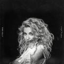 Never Alone (feat. Kirk Franklin)/Tori Kelly