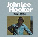 Boogie Chillun/John Lee Hooker