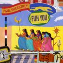 Fuh You/Paul McCartney