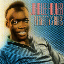 Everybody's Blues/John Lee Hooker